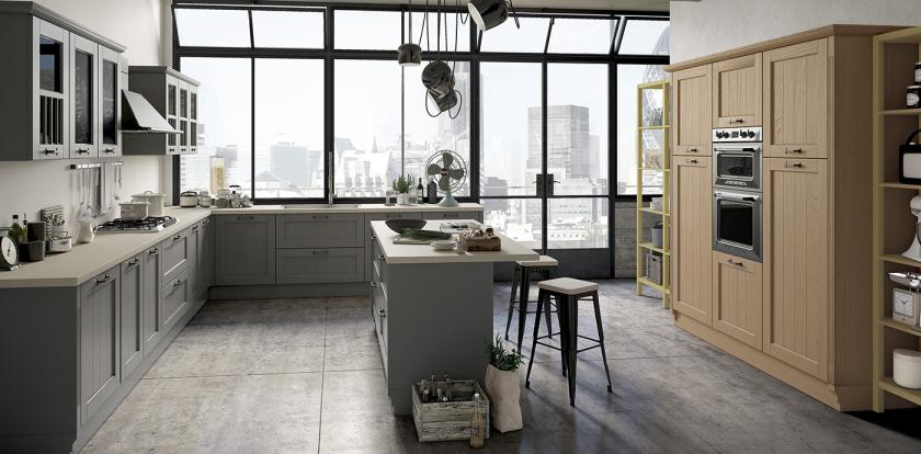 Spagnolcucine Products